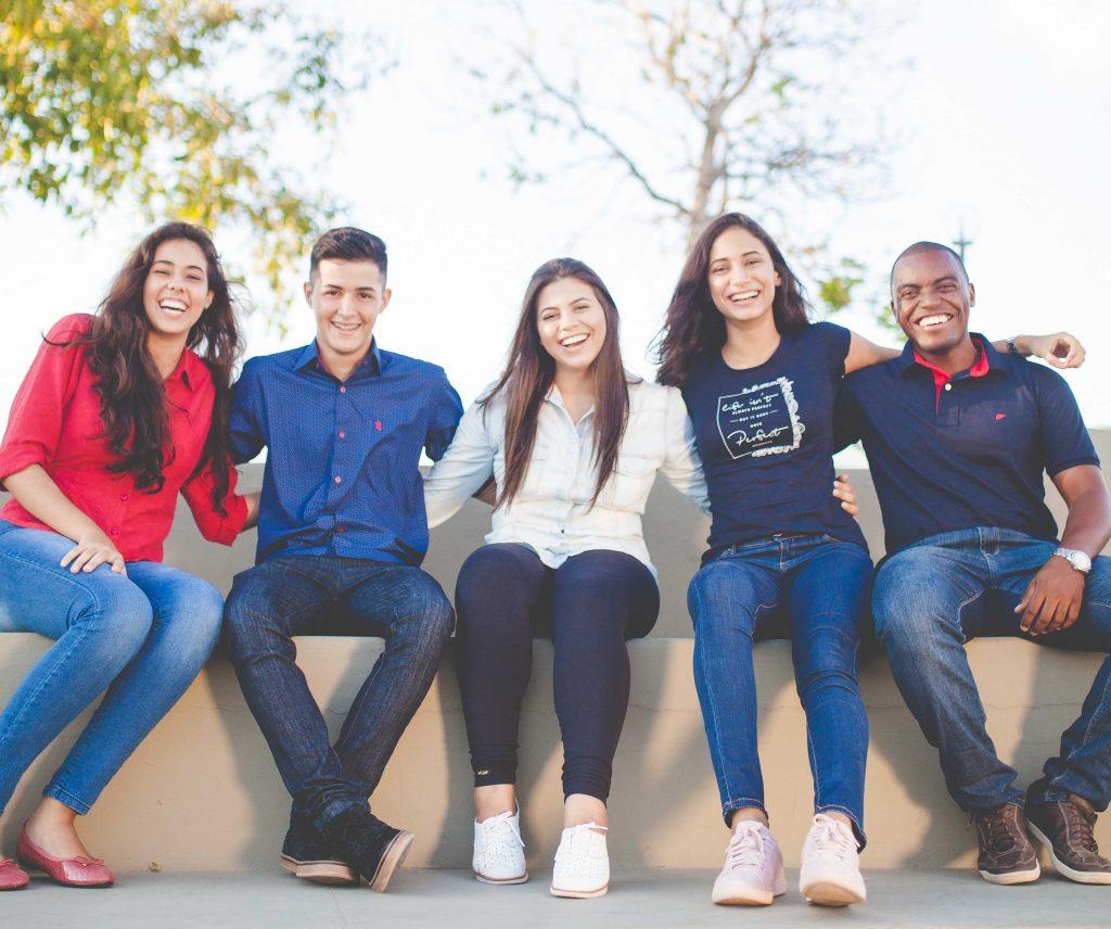 Преференциални цени за обучения на студенти и млади специалисти