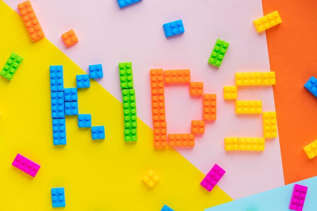 Методи за оценка на детското развитие