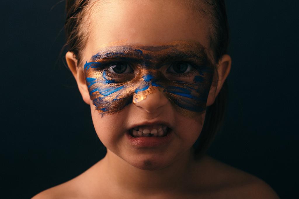 Агресивно поведение в детска и юношеска възраст