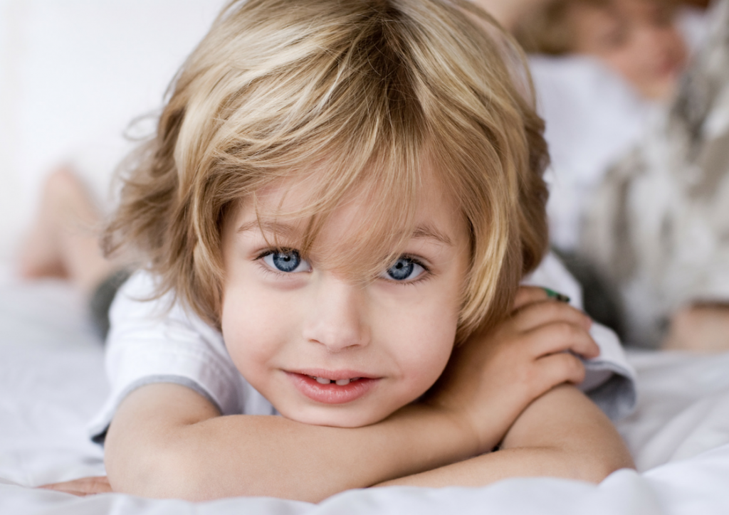 Оценка на детското развитие