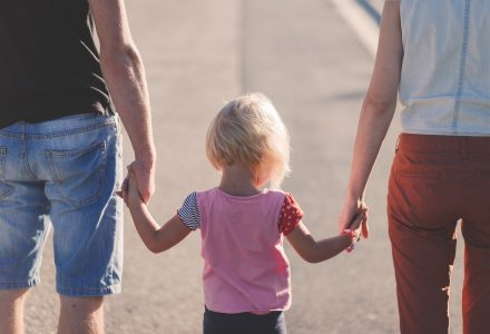 Ролята на семейството в развитието на хранителни разстройства