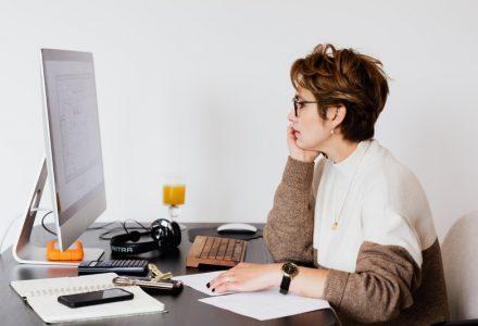 Включете се в онлайн супервизията на работа със случаи от ТАТ