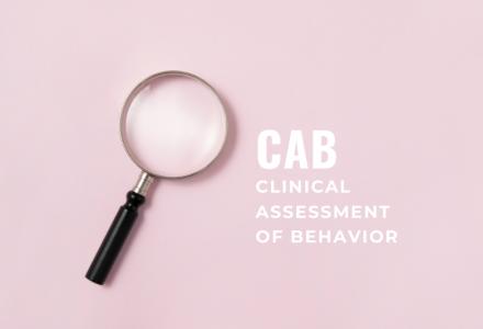 оценка на поведението