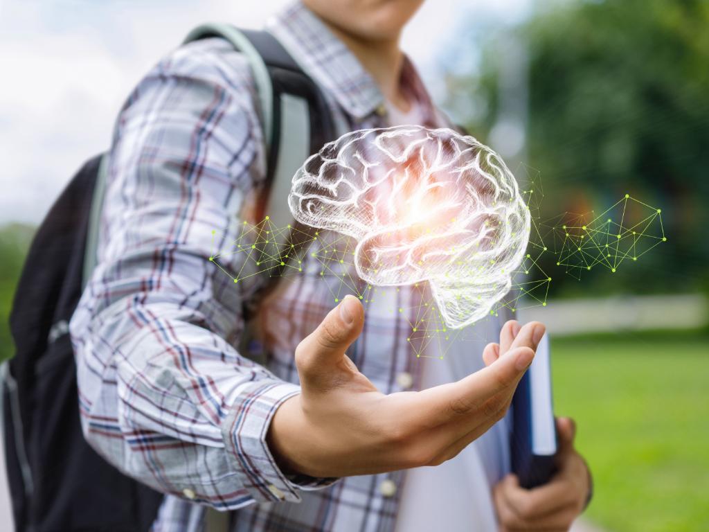 оценка на интелигентността