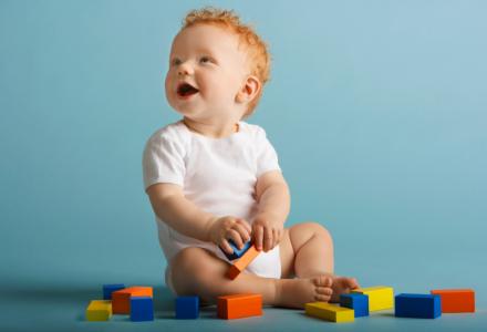 Какво оценява скрининг тестът за детско развитие Denver II