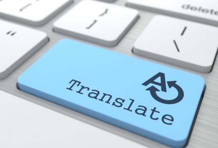 Въпросникът за клинична оценка на поведението CAB вече е достъпен и на английски език