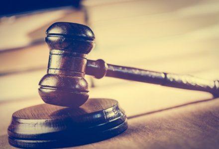 """Комисията за защита на конкуренцията излезе с официално решение в защита на фондация """"Хестия"""""""