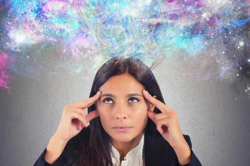Защо да използвате проективния тест ТАТ като част от терапията, която провеждате?